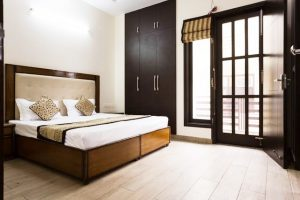 Holiday Rentals Jaipur