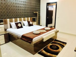 Service Apartments Jaipur, Service Apartments in Jaipur