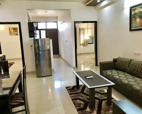 Short Term Rentals Jaipur, Vacation Rentals Jaipur