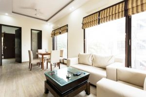 Short Term Rentals Jaipur