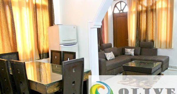 service apartments jaipur